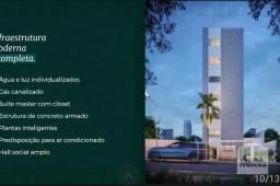 Apartamento à venda com 3 dormitórios em Coração eucarístico, Belo horizonte cod:319362