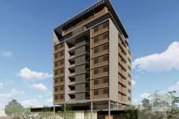 Apartamento à venda com 3 dormitórios em Nova suissa, Belo horizonte cod:266279