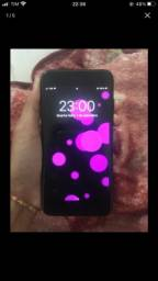 Título do anúncio: iPhone 7plus