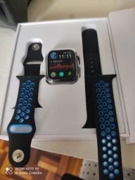 Smartwatch IWO13 W56