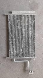Condensador fiat stilo original