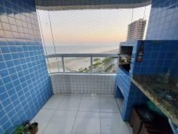 Título do anúncio: Apartamento para venda tem 45 metros quadrados com 1 quarto em Maracanã - Praia Grande - S