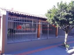 Casa com 3 quartos - Bairro Jardim Santa Maria em Londrina