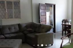Título do anúncio: Casa à venda com 3 dormitórios em Paraíso, Belo horizonte cod:272204
