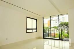 Apartamento à venda com 3 dormitórios em Sion, Belo horizonte cod:263958