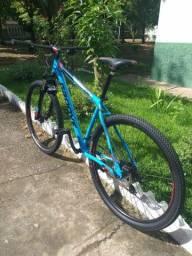 Bicicleta Groove Zouk Aro 29 T19