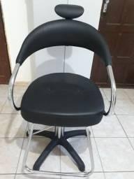 Cadeira dompel