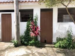 Aluga-se casa em condomínio fechado para temporada em Cabo Frio!!