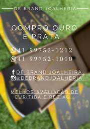 Ouro 18k