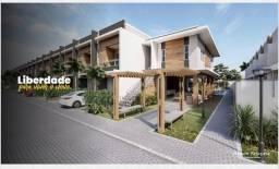 Maison Pajuçara - Condomínio de casas em Maracanaú