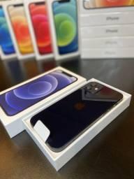 iPhone 12 64 e 128GB