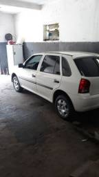 Gol G Iv power 13/14 completo