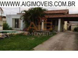 Casa Linear Anexo