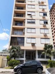 Apartamento à venda com 3 dormitórios em Centro, Santa maria cod:3501
