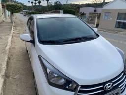 Título do anúncio: **Carta de Crédito** Hyundai HB20S 1.6 Comfort Plus 2019 FLEX - Entrada R$24.000,00