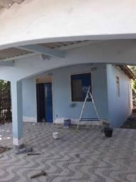 Vende casa na estrada da sobral