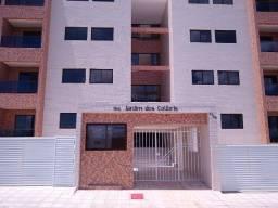 Título do anúncio: Excelente residencial 02 quartos no Colibris - 8299