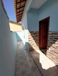 AzE01(sp2032) Vendo linda casa em São Pedro da Aldeia(2 quartos)