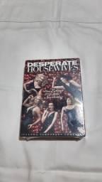 Desperate Housewives Box Segunda temporada Novo Lacrado.