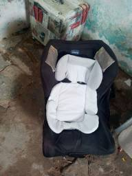 Cadeirinha de bebe para carro