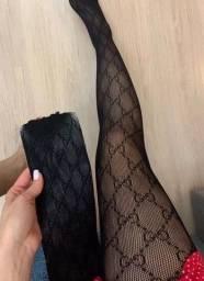 Meia calça GUCCI importada - pituba