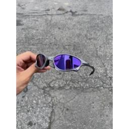 Óculos penny