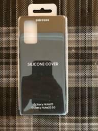 Case Samsung Note 20 Original