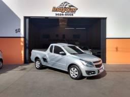 Chevrolet MONTANA LS (N. SERIE) 1.4 8V 4P