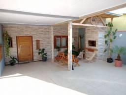 Casa em Alvorada R$250.000