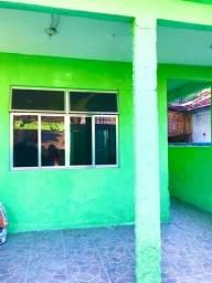 Título do anúncio: aluguel de casa bairro de olaria