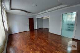 Apartamento à venda com 3 dormitórios em São luíz, Belo horizonte cod:275057