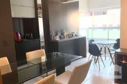 Título do anúncio: Apartamento à venda com 2 dormitórios em Ipiranga, Belo horizonte cod:279963