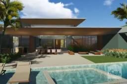 Casa de condomínio à venda com 4 dormitórios em Vila del rey, Nova lima cod:268830