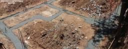 Concreto Bombeado Concreto Usinado Magalhães Bastos