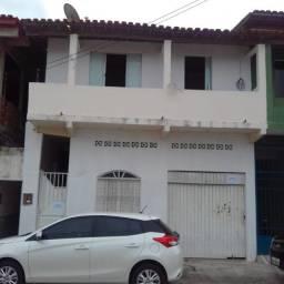 Casa em Mucuri Bahia
