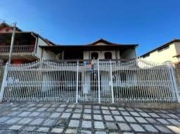 Título do anúncio: Casa localizado em Parque Duval De Barros. 4 quartos (1 suítes), 3 banheiros e 5 vagas.