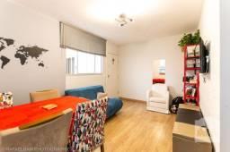 Título do anúncio: Apartamento à venda com 2 dormitórios em Minas brasil, Belo horizonte cod:270105