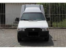 Fiorino Furg. Fire1.3 F.Flex 2010 R$18.900  *