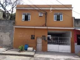 Oportunidade, Vila com 7 Casa Pronta para Morar, em Éden ? São João de Meriti ? RJ