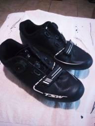 Sapatilha Bike pedal Caloi Sprint 10