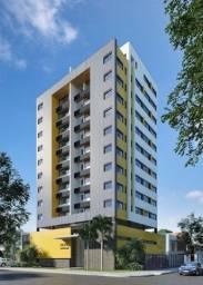 Título do anúncio: Apartamento à venda, 1 quarto, 1 vaga, Centro - Torres/RS