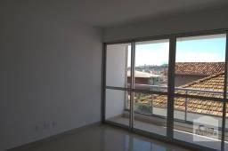 Título do anúncio: Apartamento à venda com 3 dormitórios em Boa vista, Belo horizonte cod:244753