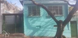 Título do anúncio: Casa 3 dorm.,N. Sª. do Rosário em Santa Maria - 10012