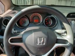 Vendo Honda Fit Twist 2013/2014