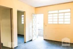 Casa à venda com 2 dormitórios em São francisco, Belo horizonte cod:320888