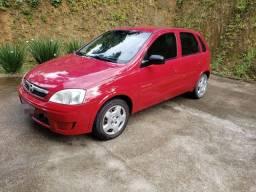 Chevrolet Corsa Premium 1.4 8v Flex 4P