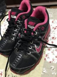 Nike airmax feminino