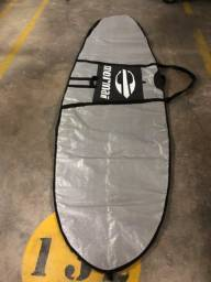 Capa Stand Up Paddle Sup Mormaii 10'4''
