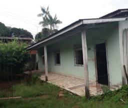 Casa à venda com 2 quartos, em Provedor II