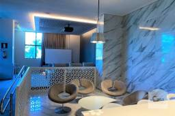Título do anúncio: Apartamento à venda com 4 dormitórios em Luxemburgo, Belo horizonte cod:269824